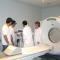 Foro de Oposiciones a Técnicos de Radiodiagnóstico