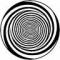 Foro de Hipnosis