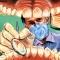 Foro de Clínica dental