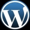 Grupo de Wordpress