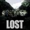 Grupo de Lost