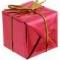Foro de Ideas para regalos